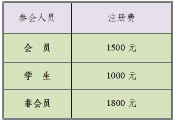 1_20200927130158.jpg